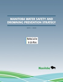 watersafetystrategy_cover